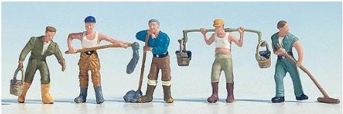 escala-n-obreros-de-la-construccion-1.jpg